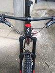 Specialized Enduro 29 S-works 2015 taglia M
