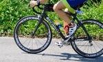 Bici da corsa Masciarelli