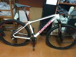 Specialized Stumpjumper Expert Carbon 29
