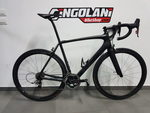 Specialized S-Works Tarmac