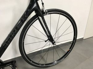 Trek Madone 6.9 SSL – 2012 3