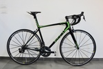 GIANT TCR ADVANCED SL DI2