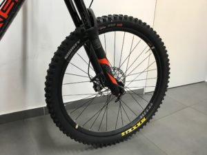 Intense Tracer Carbon 27,5 – 2017 3