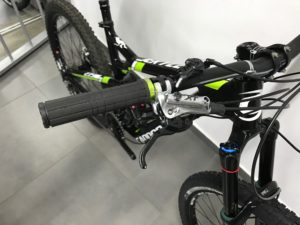 Cannondale Jekyll 4 – 2015 5