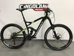 Cannondale Jekyll 4 – 2015