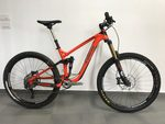 Trek Remedy 9 650b – 2015