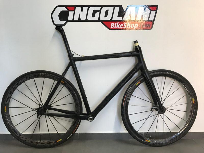 Telaio Colnago C59 1