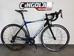 Bicicletta da corsa Trek Madone Serie 6
