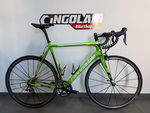 Cannondale SuperSix Evo – 2016